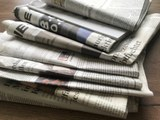 NEWS IMG 0766